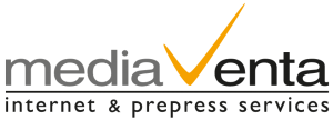 mediaventa - internet & prepress services